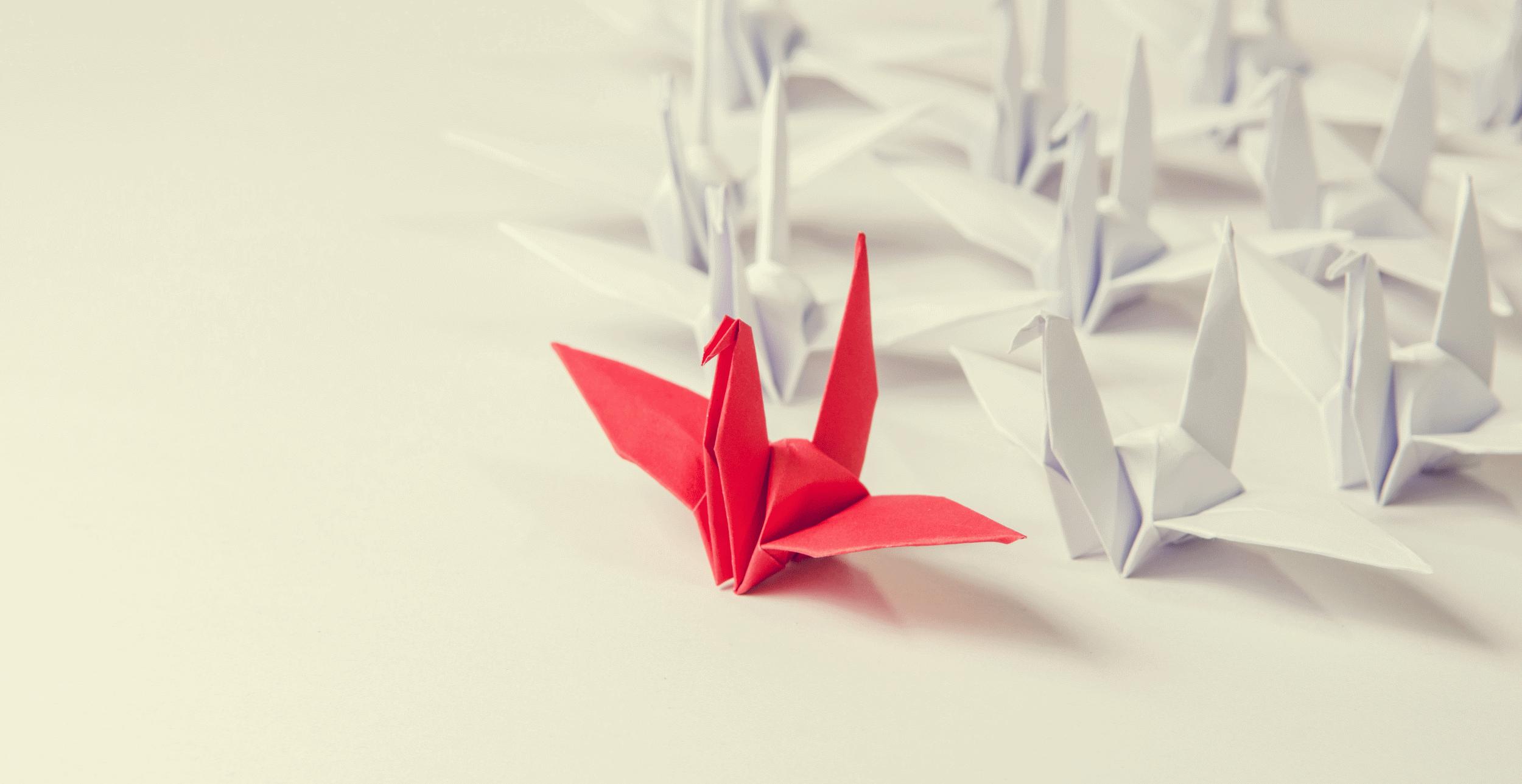 De líder eficaz a gestor de emociones saludables